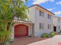 3/12 McLennan Street, Laurieton, NSW 2443