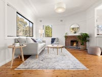 314 Pacific Highway, Belmont North, NSW 2280