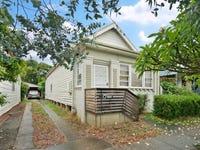 56 Northumberland Street, Maryville, NSW 2293