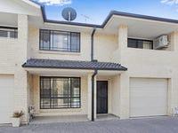 2/10-12 Yerona Street, Prestons, NSW 2170