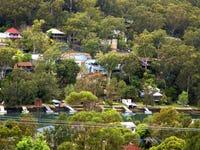 97 Prices Circuit, Woronora, NSW 2232