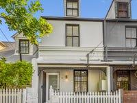 16 Colbourne Street, Glebe, NSW 2037