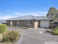 4/12 Berrima Road, Moss Vale, NSW 2577