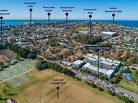 115/123 Union Street, Cooks Hill, NSW 2300