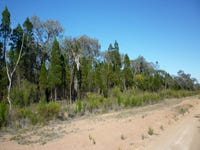 74 Pine Street, Yarrawonga, NSW 2850