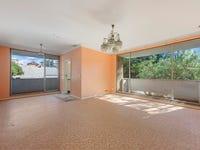 8/18-20 Wellington Street, Bondi, NSW 2026