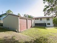 38 Flinders Drive, Leichhardt, Qld 4305