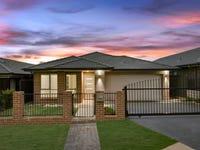 57 University Dr, Campbelltown, NSW 2560