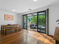 10/15 Begonia Street, Pagewood, NSW 2035