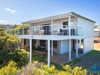 5 Georgette Road, Gracetown, WA 6284