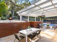 67 Brooker Avenue, Beacon Hill, NSW 2100