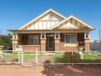 120 DeBoos Street, Temora, NSW 2666