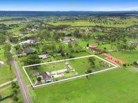 100-104 Mount Vernon Road, Mount Vernon, NSW 2178