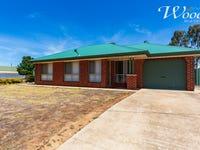 1A Elm St, Henty, NSW 2658