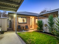 5/856 Padman Drive, West Albury, NSW 2640
