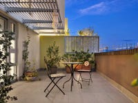 628/16-20 Smail Street, Ultimo, NSW 2007