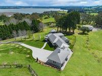 1239 Kangaloon Road, Kangaloon, NSW 2576
