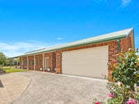 44 Habeda Avenue, Horsley, NSW 2530