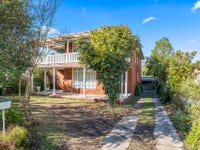 60 Pemberton Street, Parramatta, NSW 2150