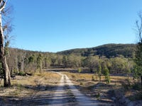 Lot 46 Hopgoods Road, Elbow Valley, Qld 4370