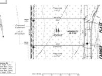 Lot 16, 92-98 Bumstead Road, Park Ridge, Qld 4125