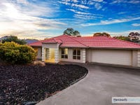8 Blue Stone Quarry Road, Gawler South, SA 5118