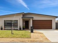 45 Middle St, Murrumbateman, NSW 2582