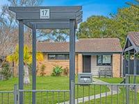 17 Corona Street, Windale, NSW 2306