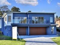 Lot 102 / 27 Stafford Street, Gerroa, NSW 2534