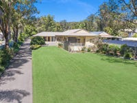 435 Wards Hill Road, Empire Bay, NSW 2257