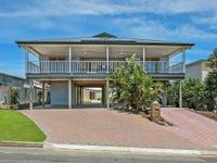 24 Ferris Street, Christies Beach, SA 5165