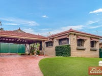 22 Stainsby Avenue, Kings Langley, NSW 2147