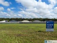 Lot 94, Grandis Parade, Taree, NSW 2430