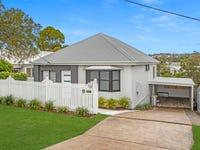 19 Grinsell Street, New Lambton, NSW 2305