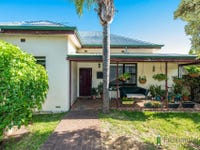 95 Holland St, Fremantle, WA 6160
