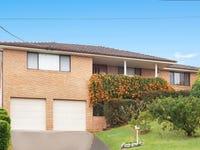 6 Jalna Avenue, Figtree, NSW 2525