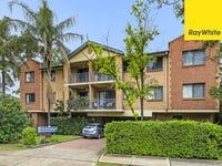 11/14-16 Paton Street, Merrylands, NSW 2160