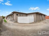 5/27 Hinton Close, Norlane, Vic 3214