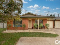 15/388 Peisley Street Orange, Orange, NSW 2800