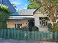 21 Percy Street, Rozelle, NSW 2039