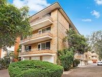 11/23 Cambridge Street, Penshurst, NSW 2222