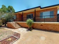 16 Brigalow Avenue, Dubbo, NSW 2830