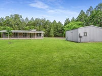 31 Forest Drive, Humpty Doo, NT 0836