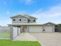 19 Nature Drive, Emerald Beach, NSW 2456