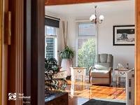 69 Grandview Avenue, Park Grove, Tas 7320