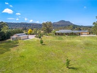 57 Bonnie Blink Drive, Little Hartley, NSW 2790