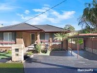 4 Preston Street, Figtree, NSW 2525