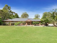 170 Torbay Road, Chandler, Qld 4155