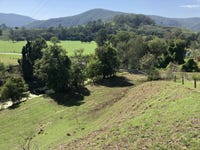 LOT 35 Findon Creek Road, Kyogle, NSW 2474