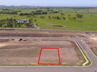 Lot 3136 Meadowhawk Drive, Chisholm, NSW 2322